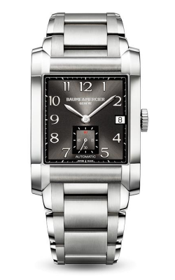 Baume & Mercier Hampton Watch 10048 product image