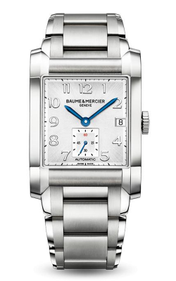 Baume & Mercier Hampton Watch 10047 product image