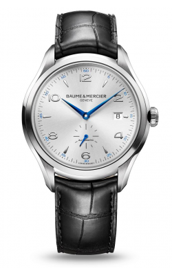 Baume & Mercier Clifton MOA10052