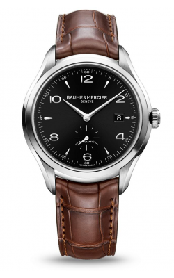 Baume & Mercier Clifton MOA10053