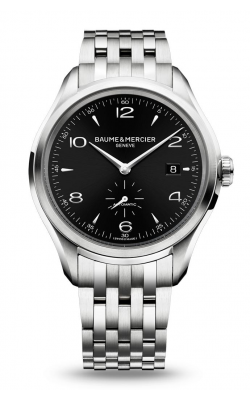 Baume & Mercier Clifton Watch MOA10100 product image