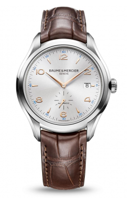 Baume & Mercier Clifton MOA10054
