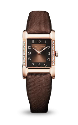Baume & Mercier Hampton Watch 10093 product image