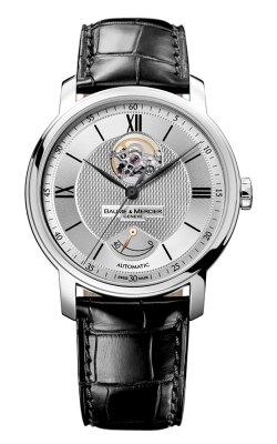 Baume & Mercier Classima Watch 08869 product image