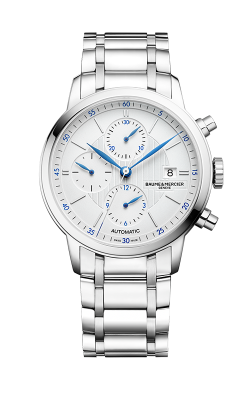 Baume & Mercier Classima Watch 10331 product image