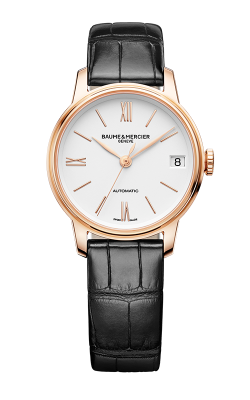 Baume & Mercier Classima Watch 10270 product image