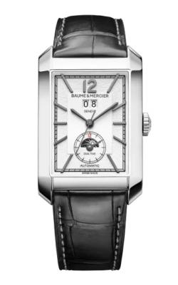 Baume & Mercier Hampton Watch M0A10523