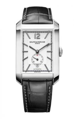 Baume & Mercier Hampton Watch M0A10528
