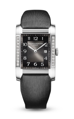 Baume & Mercier Hampton Watch 10022 product image