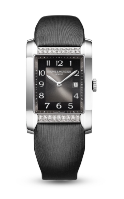 Baume & Mercier Hampton Watch 10024 product image