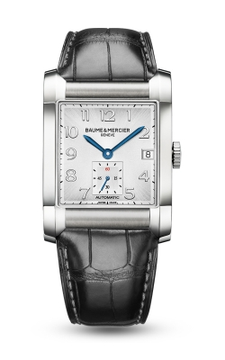 Baume & Mercier Hampton Watch 10026 product image