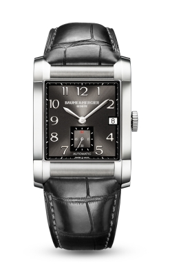 Baume & Mercier Hampton Watch 10027 product image