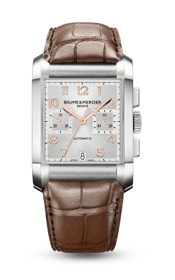 Baume & Mercier Hampton Watch 10029 product image