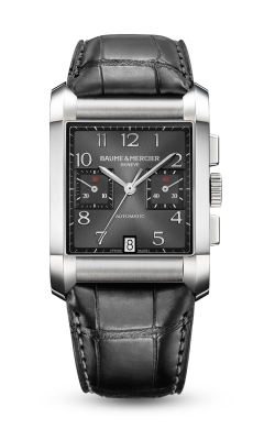 Baume & Mercier Hampton Watch 10030 product image