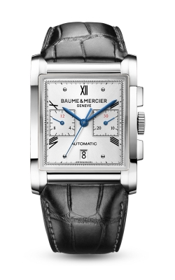 Baume & Mercier Hampton Watch 10032 product image