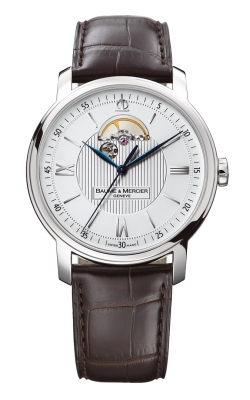 Baume & Mercier Classima Watch 08688 product image