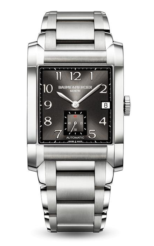 Baume & Mercier Hampton Watch 10048 product image