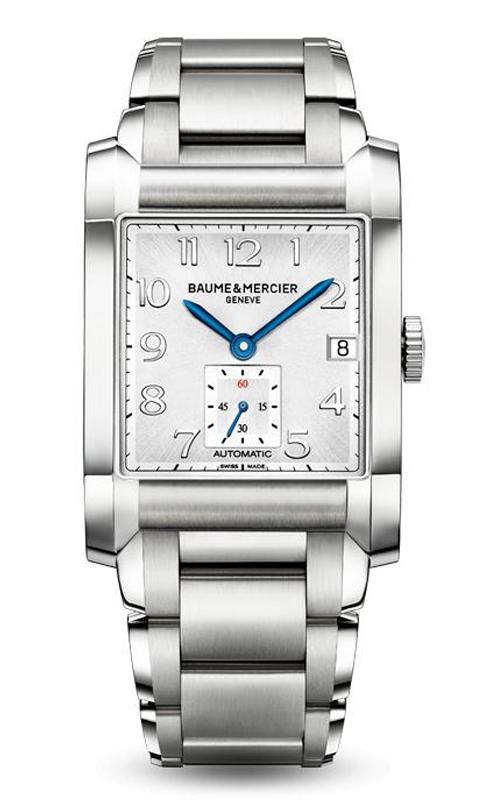 Baume & Mercier Hampton Watch 10047 product image