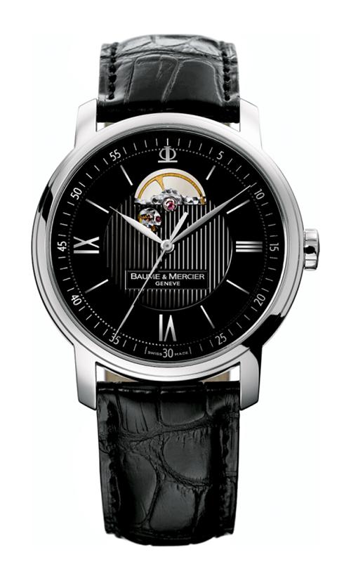 Baume & Mercier Classima Watch 08689 product image