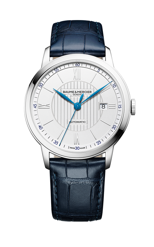 Baume & Mercier Classima Watch 10333 product image