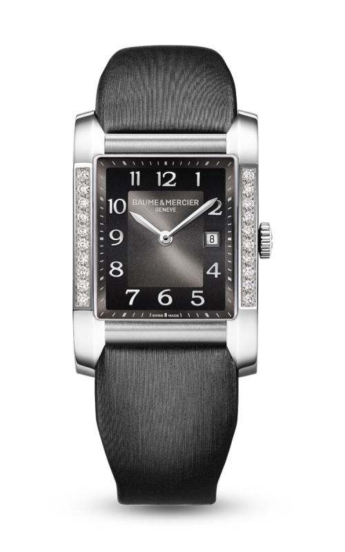 Baume & Mercier Hampton Watch 10022 product image