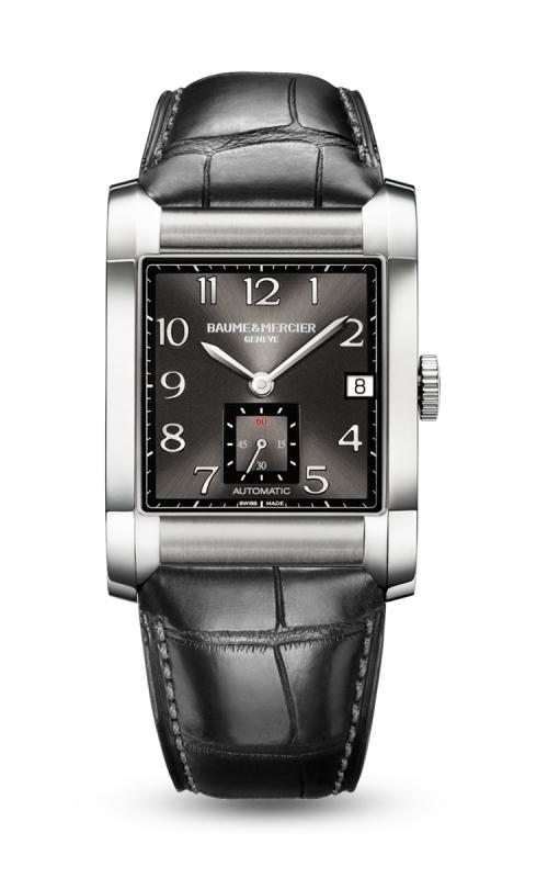 Baume & Mercier Hampton Watch 10027 product image