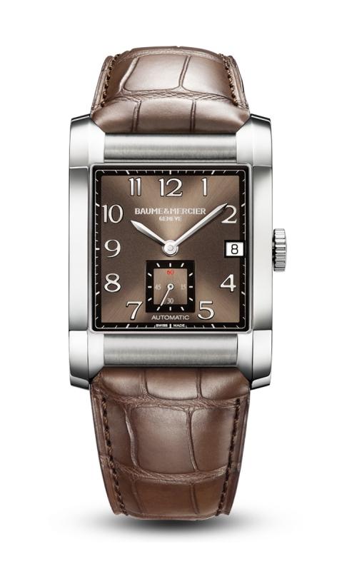 Baume & Mercier Hampton Watch 10028 product image