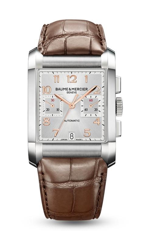 Baume & Mercier Hampton Watch 10029 product image