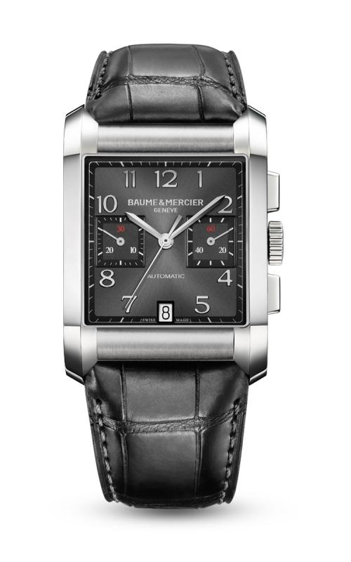 Baume & Mercier Hampton Watch 10030 product image