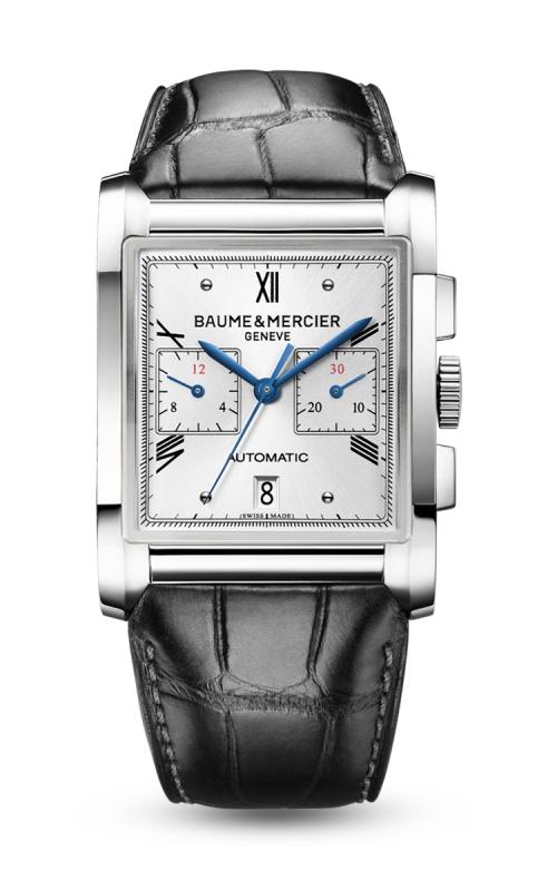 Baume & Mercier Hampton Watch 10032 product image