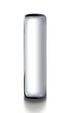 Benchmark Cobalt EUCF165CC