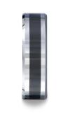 Benchmark Cobalt CF67861CMCC