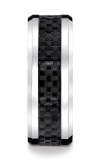 Benchmark Cobalt CF68900CFCC