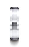 Benchmark Cobalt CF67426CC