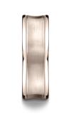 Benchmark Design RECF8750014KR