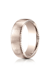 Benchmark Design CF71752514KR