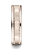 Benchmark Design RECF7601S14KR