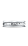 Benchmark Design RECF760314KW