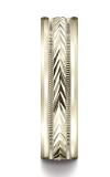 Benchmark Design RECF760314KY