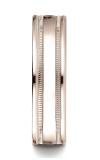 Benchmark Design RECF760114KR