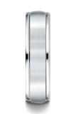 Benchmark Design RECF7602SPD
