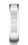 Benchmark Design CF66416PT