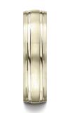 Benchmark Design CF5644414KY