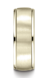 Benchmark Design RECF7802S14KY