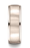 Benchmark Design RECF7802S14KR