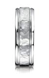 Benchmark Cobalt CF67502CC