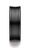 Benchmark Titanium TIRECF87500BKT