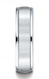 Benchmark Cobalt RECF7602SCC
