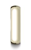 Benchmark Standard Comfort-Fit LCF16014KY