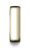 Benchmark European Comfort-Fit EUCF17514KY